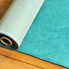 100% polyester fabric foiled suede for upholstery furnishing