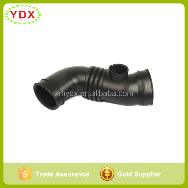 Car Body Part, Made of Rubber, Available with Screws or Metal Parts