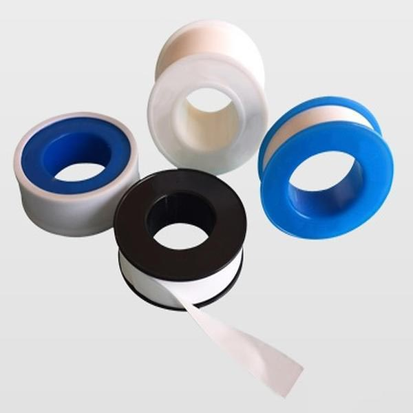 Wholesale high quality ptfe thread seal teflon tape