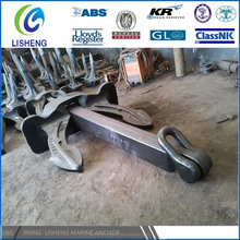 Factory Manufacturer Ac-14 Ship Anchor Price