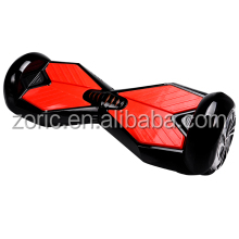 Number 9 mini new arrival safe for sports 8.5 inch unicycle drifting for sports and leisure balance e scooter