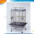 BE-15 Parrot Cage