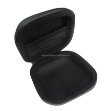 New Custom Travel Hearing Aid Battery Case