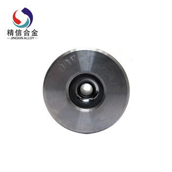 tungsten carbide stamp head punch press die carbide die mould