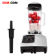 1500W Multi-function Professional Automatic Blender