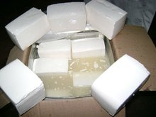 AKBEL WHITE COMBI CHEESE (Danish type)