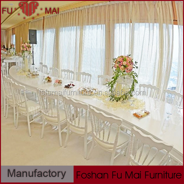 best price mdf cream colour dining room table and chair set