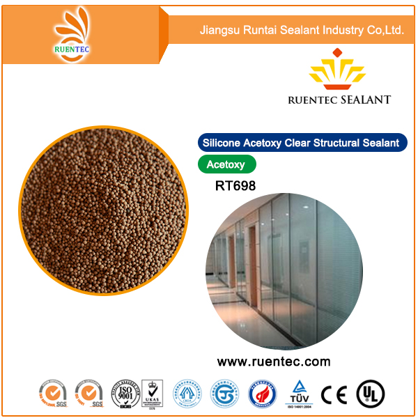 High molecular weight Oil drilling fluid PAM Drag reducing agent
