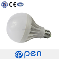Hot products to sell online a60 led bulb products imported from china wholesale