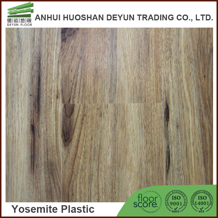 Low Price Pvc Flooring More Choice For Vinyl Click Plank Flooring