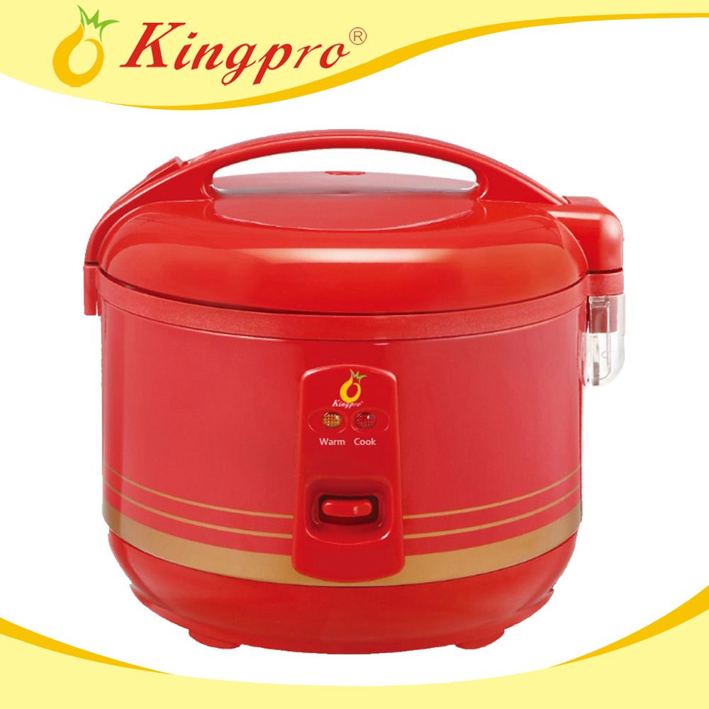Taiwan Products 110V Multi Travel 0.6L Mini Electric Rice Cooker