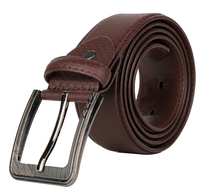 Latest Men Jeans Leather Belts Gucci Belts This is one of the finest brands in the world for belts. They mostly use a double G sign on their belts which make it more striking. Gucci has a diversity of insignia, styles and buckles for their products. Hermes Belts