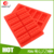 DIY Lego Building Bricks silicon ice tray - 10 ice cube trays silicon candy molds for Lego lovers