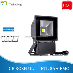 updated price IP65 rating Epistar chip color changing 70w led flood light