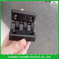 Plastics Folding Doors Hinges For Selling