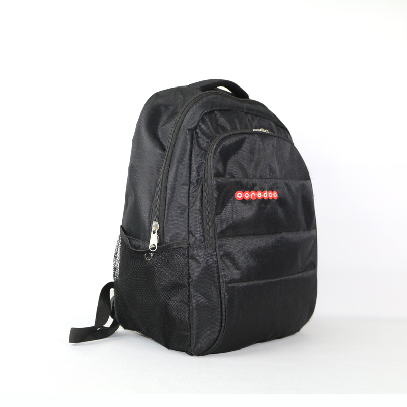OEM free samples high quality wholesale cheap laptop rucksack school bags backpack for travel