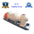 JKR40 China Adobe Automatic Soil Red Mud Brick Maker Clay Brick Making Machine For Sale