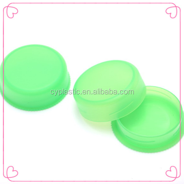 25ml Nail Polish Remover case,plastic container CY-2054