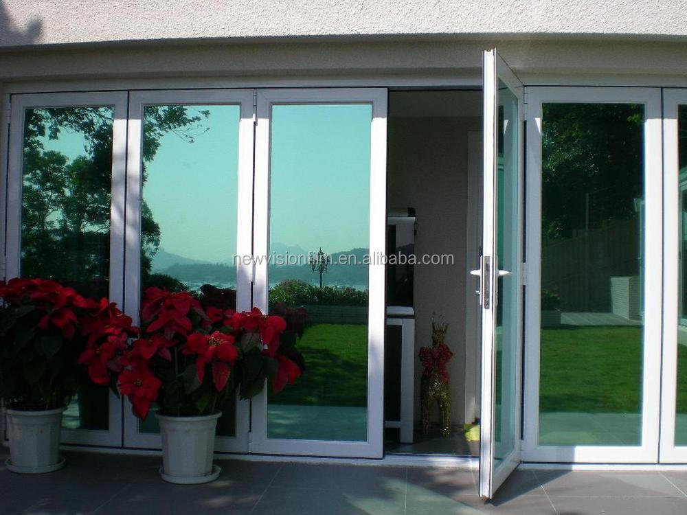 Window Tint Film >> Hot Selling Self Adhesive One Way Vision Mirror Window Tint Film For House - Buy Window Tint ...
