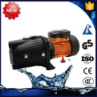 Cheap JET water pump with competative factory price top quality water pump machine