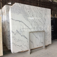 Chinese cheap white marble 60x60 tile