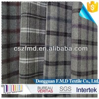 Brushed Checks Cotton Check Flannel Fabric On Alibaba.com