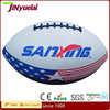 new design official size and weight match rugby ball