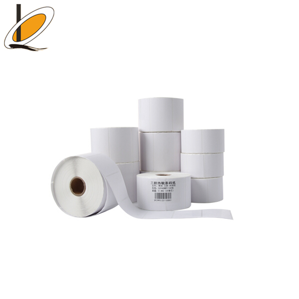 white warehouse popular 60gsm medical thermal paper