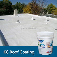 K8-2 roof coating