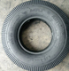 400-8 llantas mrf de india 4.00-8 tire made in india mrf NYLON