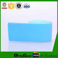 Fashion Jacquard Elastic Headband for Men