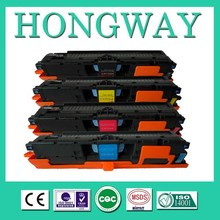 compatible C3960A / CRG-301/701/101 for HP 2550/AIO2820/2840 toner cartridge