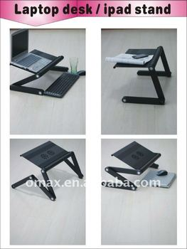 Protable height adjustabld laptop stand Protable height adjustabld laptop stand
