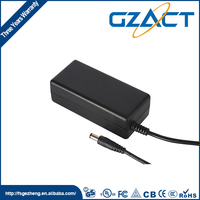 Commonly Used Consumer Electronics Power Supply