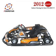 Wholesale Go Kart (SX-E0906-3A)