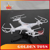 2015 New rc drone helicopter wireless transmitter & receiver