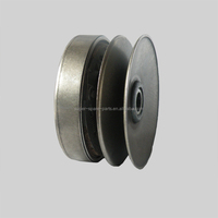 High quality China Scooter GY6 50cc clutch kit motorcycle spare part