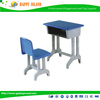 Professional Supplier for Unique and Adorable Kindergarten Furniture School Student Desk And Chair