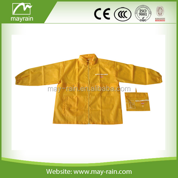 high quality yellow blazer mens designer jackets