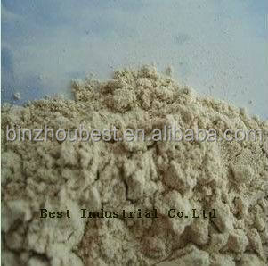 companies selling bentonite/bentonite seller for drilling mud