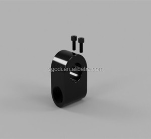Custom high quality waterproof motorcycle handlebar switch