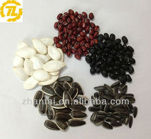 Black Kidney Beans as Products Needed in India