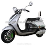 EEC Street Legal 72V 1500W Electric Motorcycle for Adults Big Powe Electric Scooter on Best Price for Sale