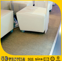 China made discount flooring wholesale