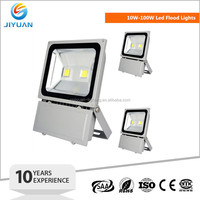 2016 new outdoor 200 watt led all in one solar flood light outside