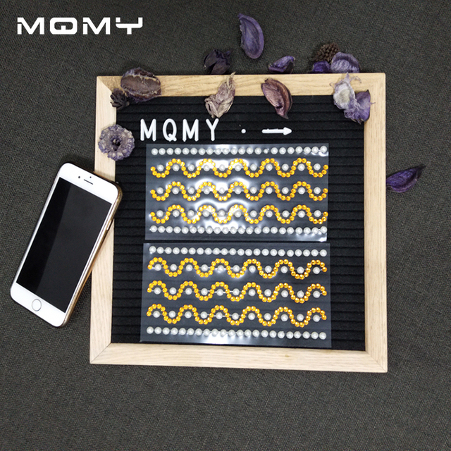Cheapest Price Customized Non-toxic Sticker With Beautiful Pattern