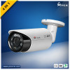 Dahua Same Looking 1080P CVI bullet Camera of 40m night vision, CVI DVR and CVI Camera