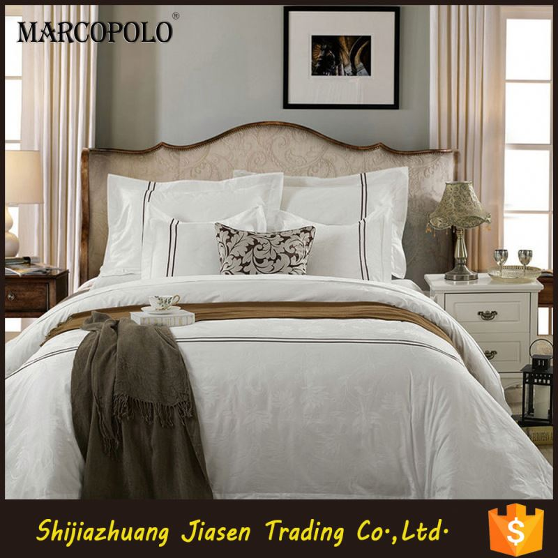 luxury brand name comforter bedsheets sets with low price