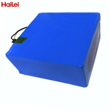 China suppliers small rechargeable 12v 17ah 20hr battery