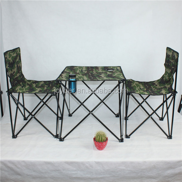Eco-friendly JD-5003 cheap table and chair rentals for kids